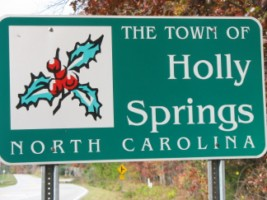 Holly_Springs_Sign